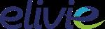 Logo Elivie