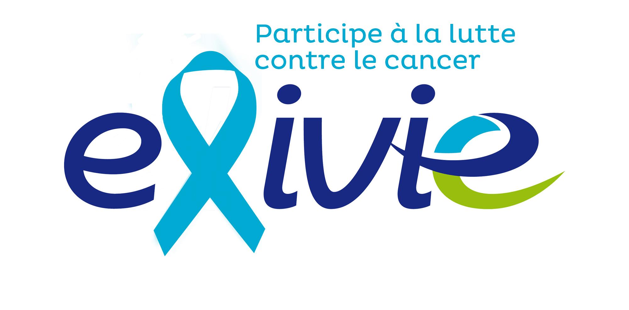 Lutte contre le cancer : intégrer l'Activité Physique Adaptée dans le parcours de soins