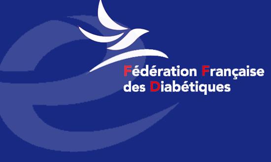 Semaine nationale de prévention du diabète